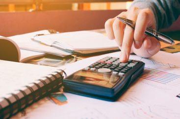 amortización Fiscal Como Gasto Deducible